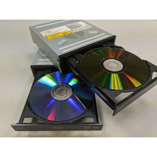 [全新庫存] 藍光 Combo 內接 SATA 燒錄機 Blu-ray CH30L CH30N CH10F 新北市