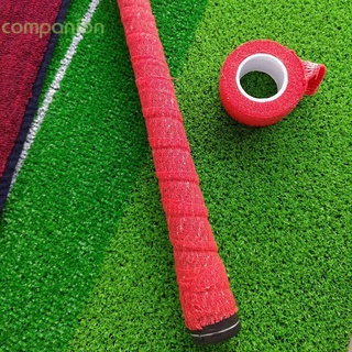 ☁companion☁高爾夫握把防滑帶 全棉加黏 彈力運動膠帶護手指套護具護指(兩種顏色可選)