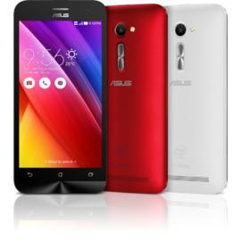 ASUS ZenFone 5.7吋四核心  ZS571KL (8G/128G) 二手新品