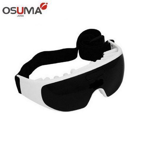 【OSUMA】眼部紓壓按摩器 HY-1100~可店到店喔