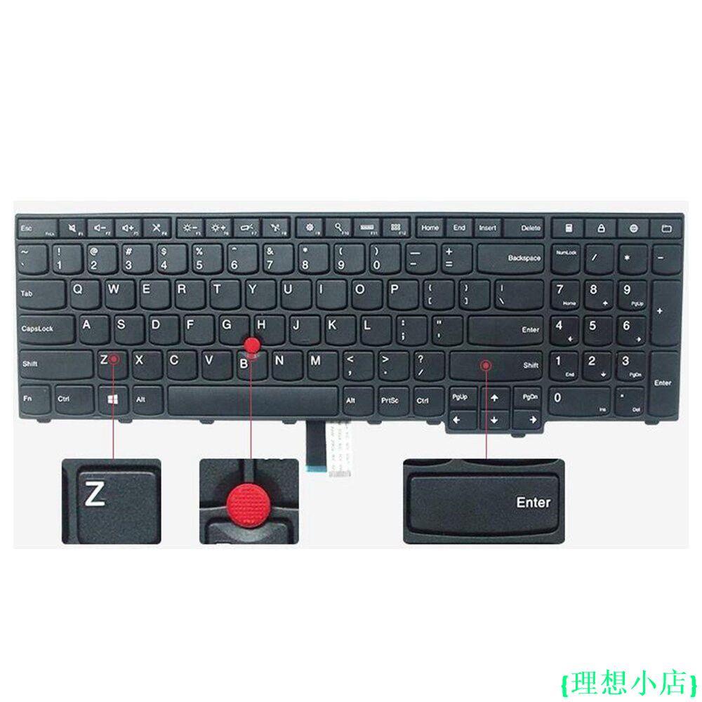 聯想 IBM ThinkPad E531 L540 w540 W550 w541 t540 t540