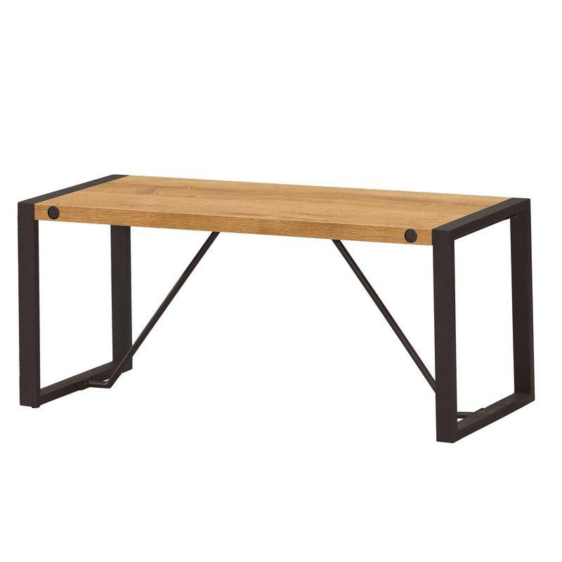 【MA540-4】布朗克斯3.3尺長板凳