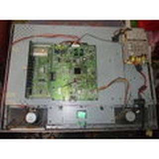 TECO 東元 26吋液晶電視..機型TL2681TT <零件拆賣> 高雄市