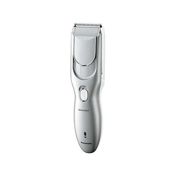 國際牌 ER-GF80 S 電動剃刀 理髮器 銀色 現貨!