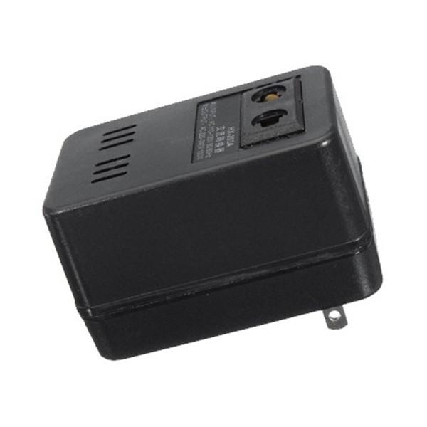 100W交流轉換器 電壓轉換器 變壓器 110V轉220V 現貨 當天出貨 諾比克