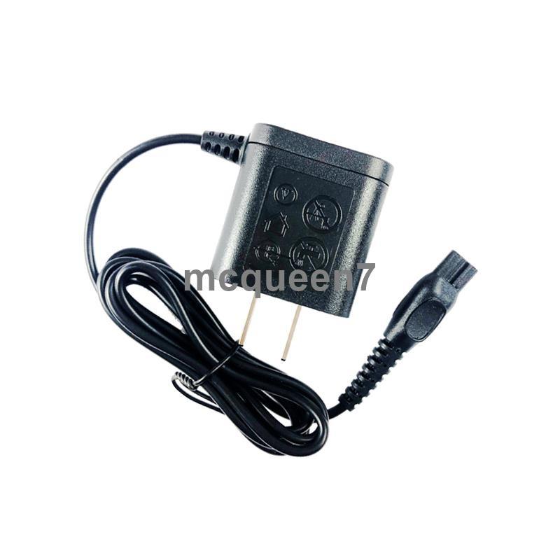 philishave📣熱賣特惠飛利浦Norelco Speed-XL HQ8240 HQ8140 充電器配件+b663