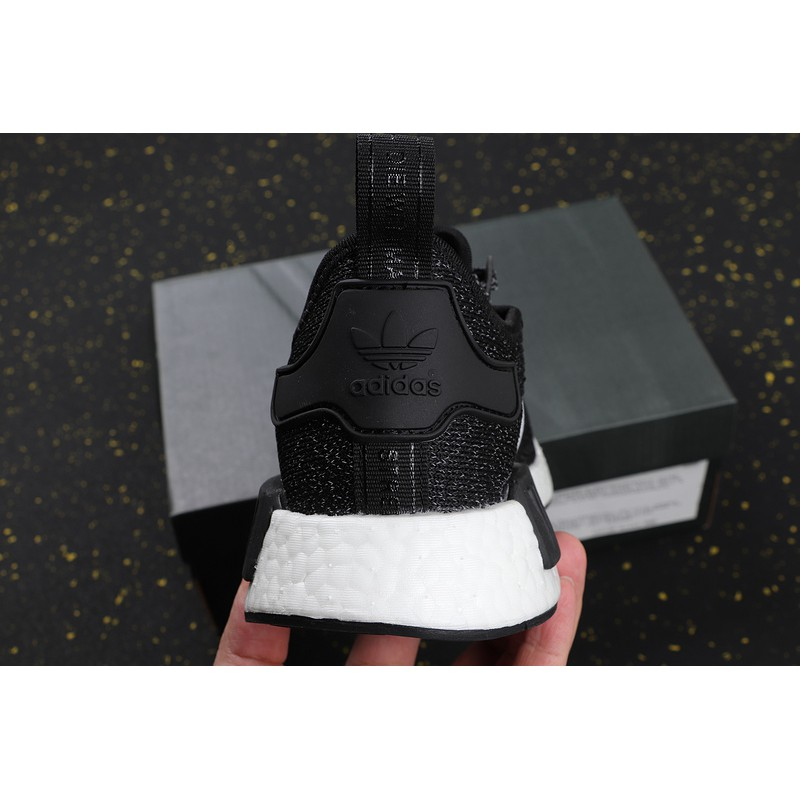 Adidas NMD R1 ATMOS的價格 比價比個夠BigGo
