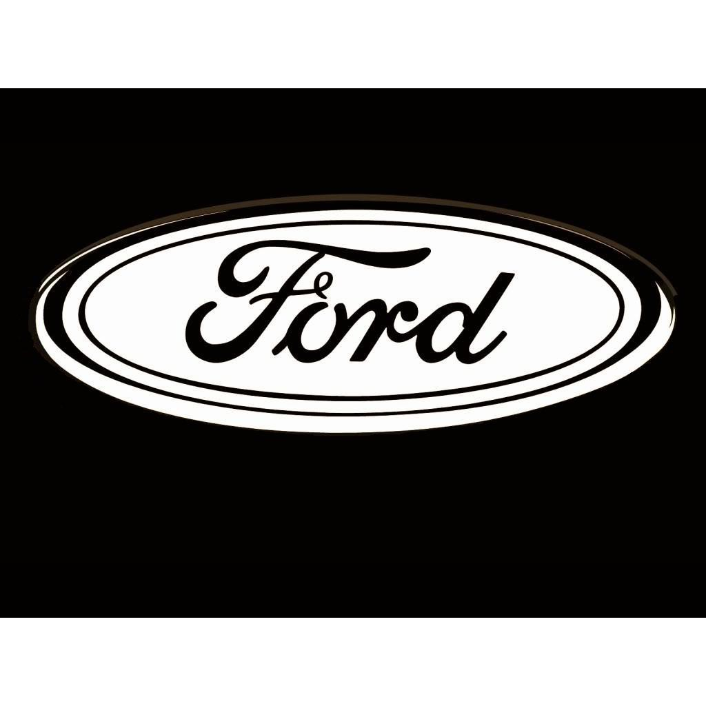 FORD 福特 汽車椅套 Focus Fiesta EcoSport Kuga TDCI Escape Mondeo