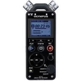 視聽影訊 Olympus LS-14錄音筆 公司貨保固一年 另有 SONY ICD-SX1000 LS-100