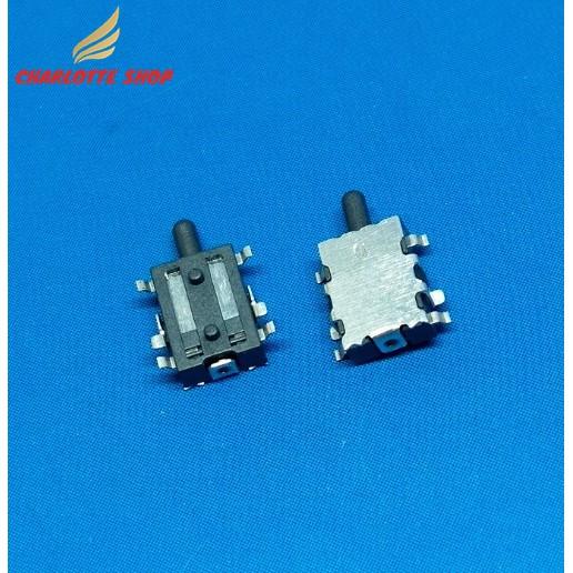 常閉檢測開關 k5-1624sa-01 常開型微型 按鈕開關