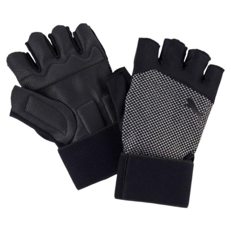Puma 健身專用手套🧤 04137601