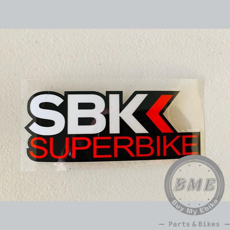 【BME】全新 Bike造型貼紙 Type C Ebike, 電動車, 戰狼, INSKEY 22美猴王Stickers