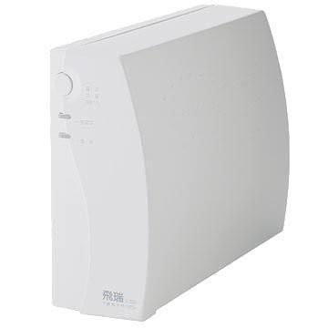 @淡水硬漢@ 飛瑞 A-1000 不斷電系統 突波保護 UPS 電腦斷電救星 穩壓器 A1000 輸出短路保護
