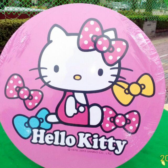 (((幸運7之微笑可薰)))凱蒂貓可愛桌
