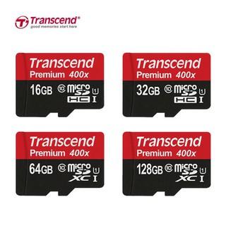 現貨 各大廠牌記憶卡 32GB 64G 128G 256G 記憶卡 金士頓 創見 閃迪 三星 高轉速手機記憶卡