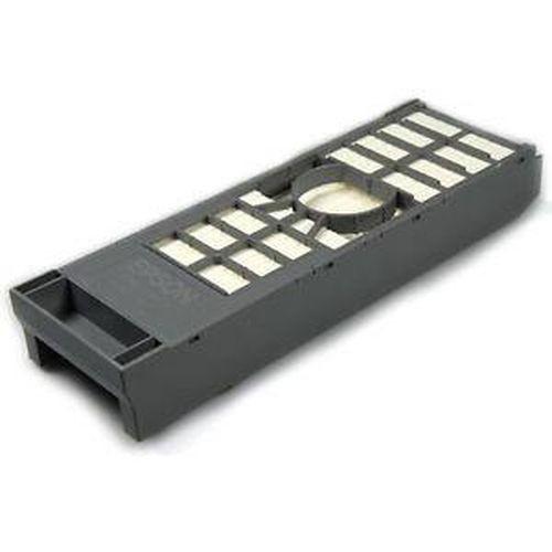 EPSON C13T582000 墨水回收盒T582000 廢棄墨水收集槽 Stylus Pro 3850/3885