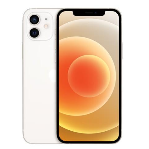 Apple iPhone 12 128G 6.1吋