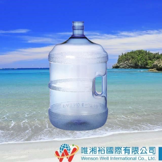 唯湘裕-桶裝水,PC空桶,5加崙,20公升,ˋ4加崙18公升.三加侖12公升盛水桶,桶裝水桶,攜帶瓶,隨身瓶,水壺,太空