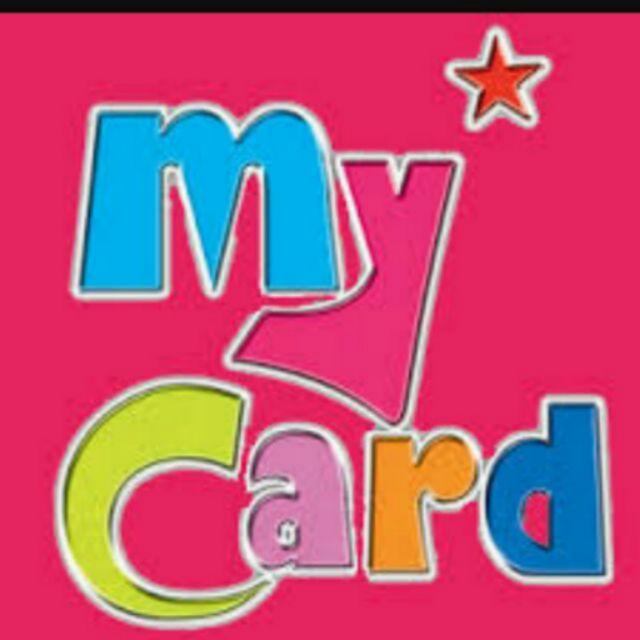 """""""瘋""""Mycard 5000點.10000點~~限時特惠🚨勿刷卡"""