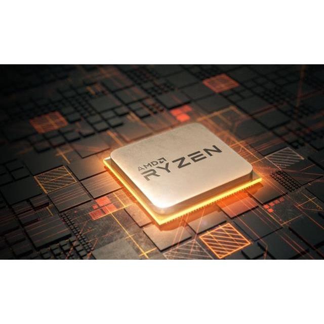 裝機精選~AMD R5-2600散片R5-3600 R3-3100 X搭配華碩技嘉B450主機板套裝