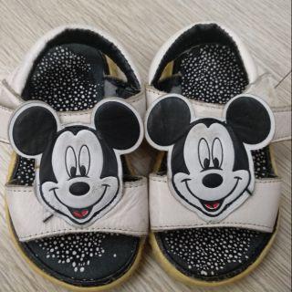 二手童鞋12cm (5元) 新北市