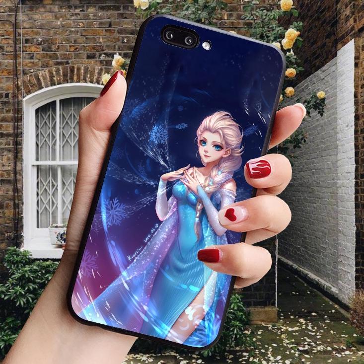 現貨 冰雪奇緣 Sony X 特價 XA2 客製化 XA2 Plus 防摔殼 XA2 ULTRA 手機殼 軟殼 空壓殼