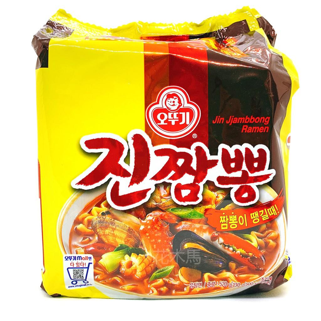 不倒翁金螃蟹海鮮風味拉麵 金炒碼麵 金螃蟹炒碼麵 金螃蟹海鮮麵