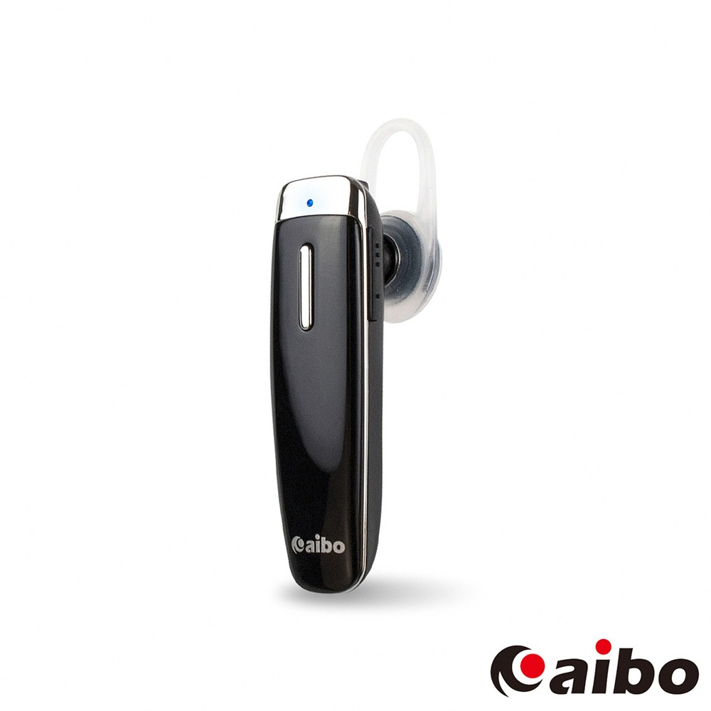 aibo 領導者 HM3600 立體聲智慧藍牙耳機麥克風(V4.0) 【現貨】