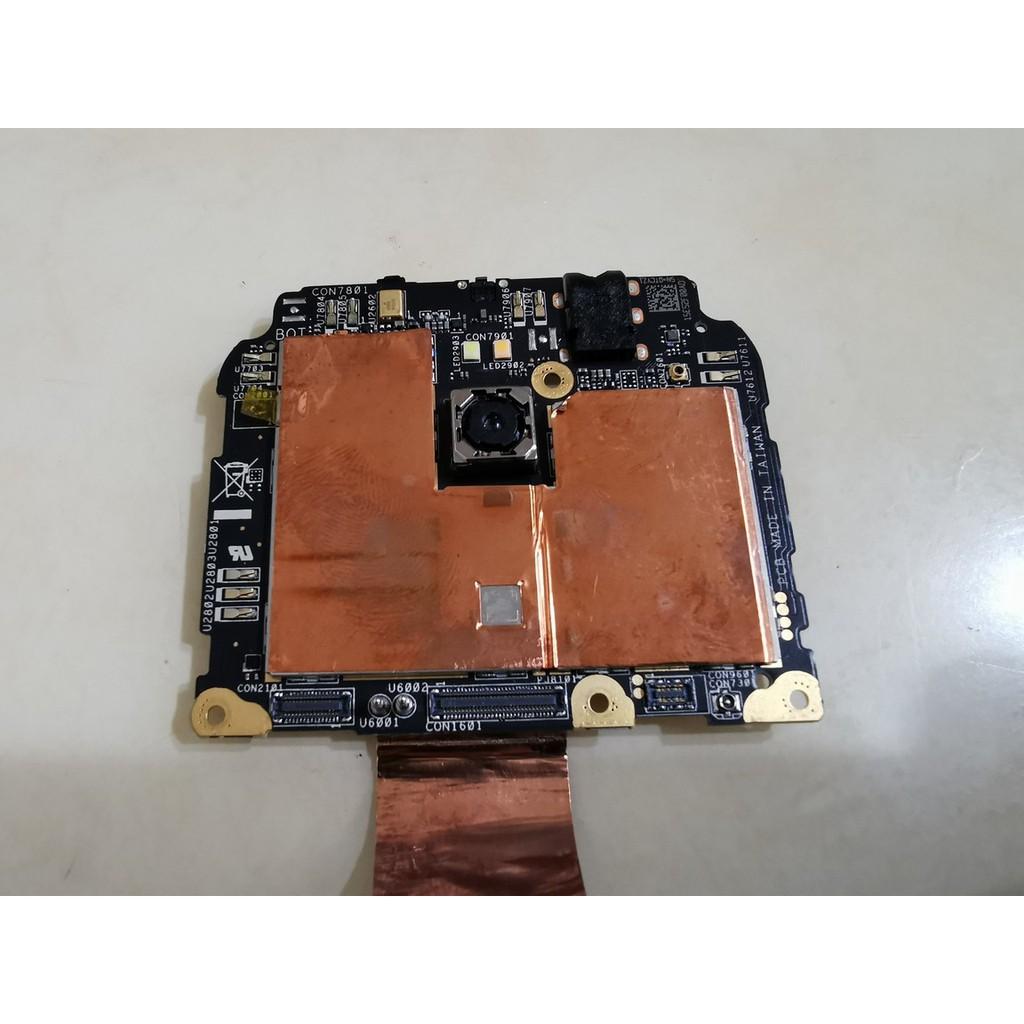 ASUS ZenFone 2 ZE551ML (2GB/32GB) Z00AD 主機板