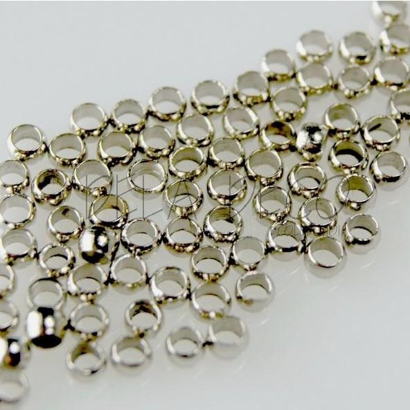 銅材 擋珠 定位扣 手工藝配件 串珠材料 約 200入 38元 手錬用小五金 水晶珠簾diy小五金