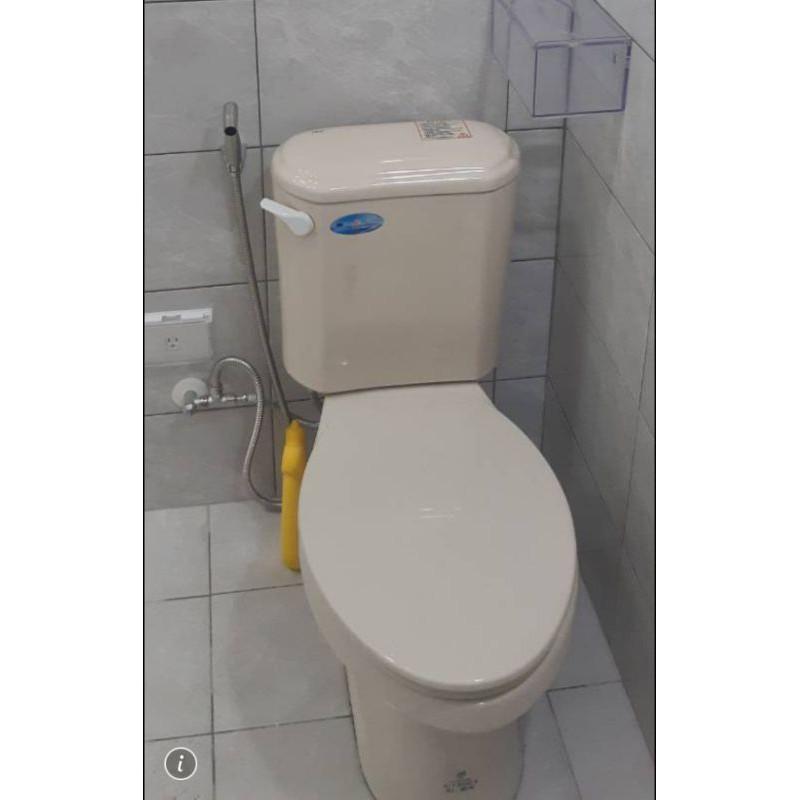 馬桶安裝 拆裝馬桶 更換馬桶 衛浴設備安裝 高雄衛浴 到府免費估價