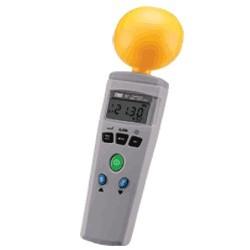 Tes-92 高頻電磁波測試計~~電磁波測量專用