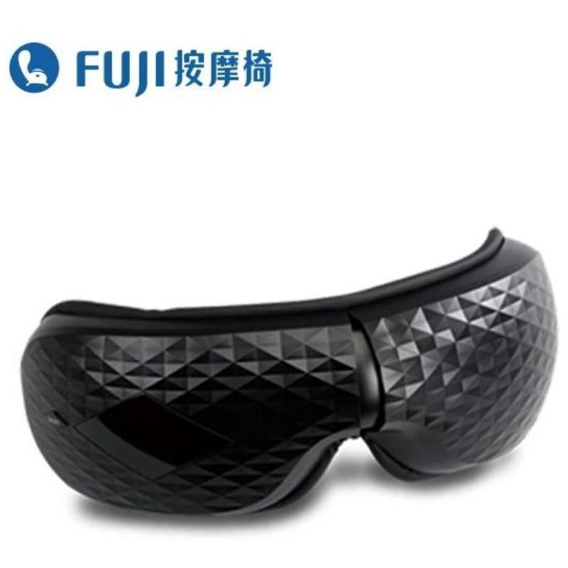 FUJI溫感愛視力眼部按摩器 FG-233 公司貨