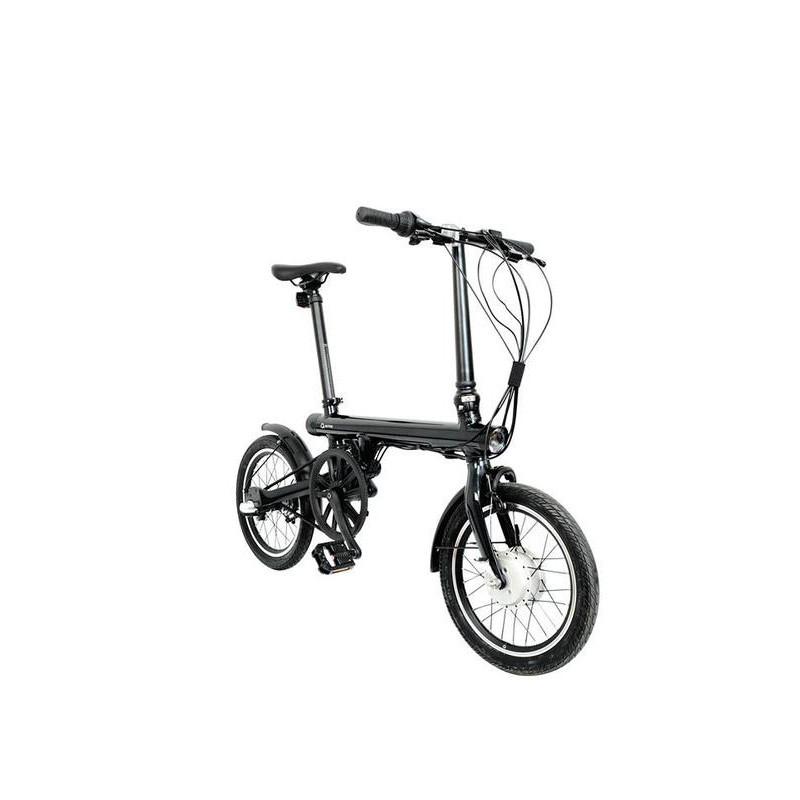 小米 mi Qicycle2 騎記2 電動自行車 電動助力自行代步車 新品 騎行 電動車助力車 省力車  預購中