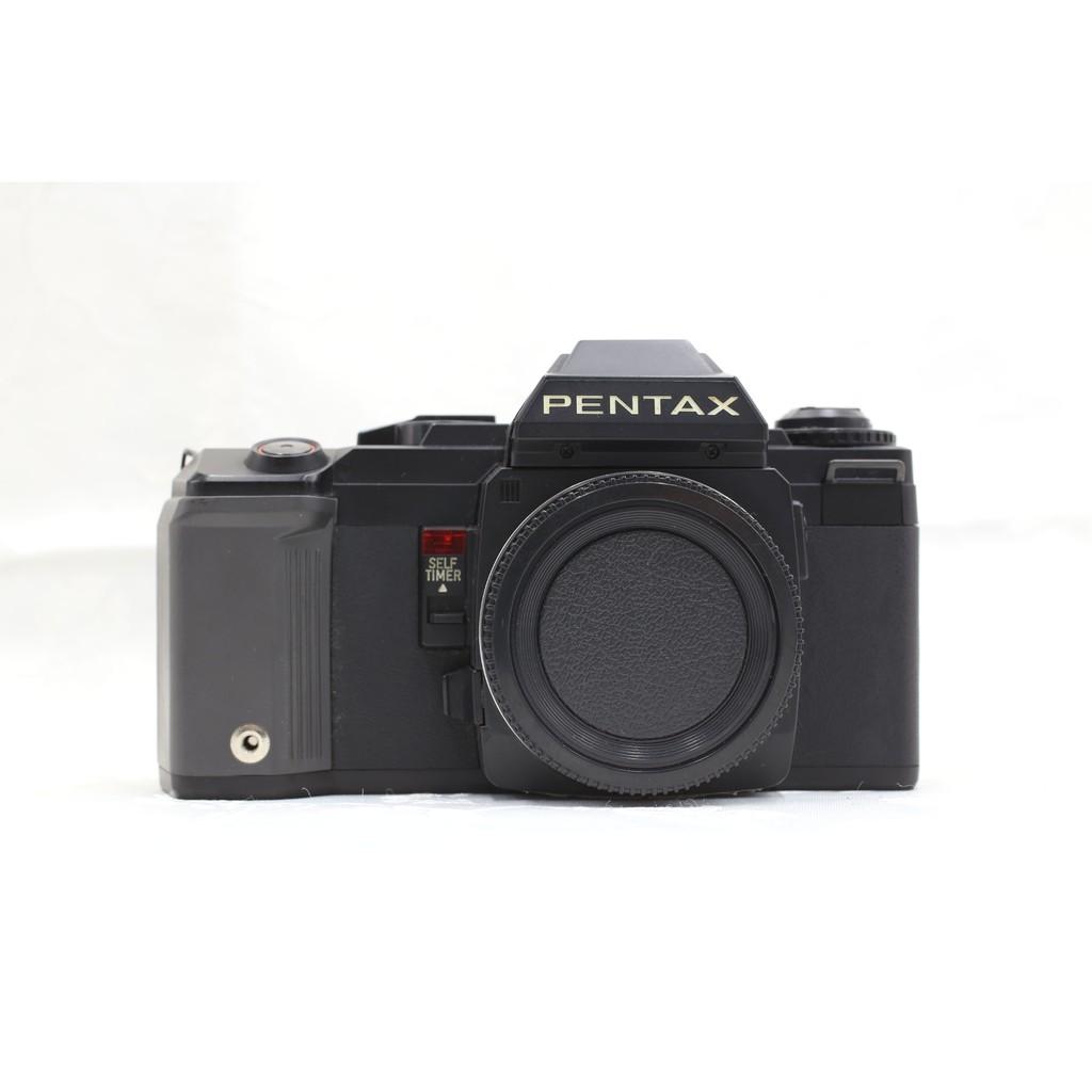 PENTAX賓得 A3Date 膠片單反相機 比ME SUPER MX等好用
