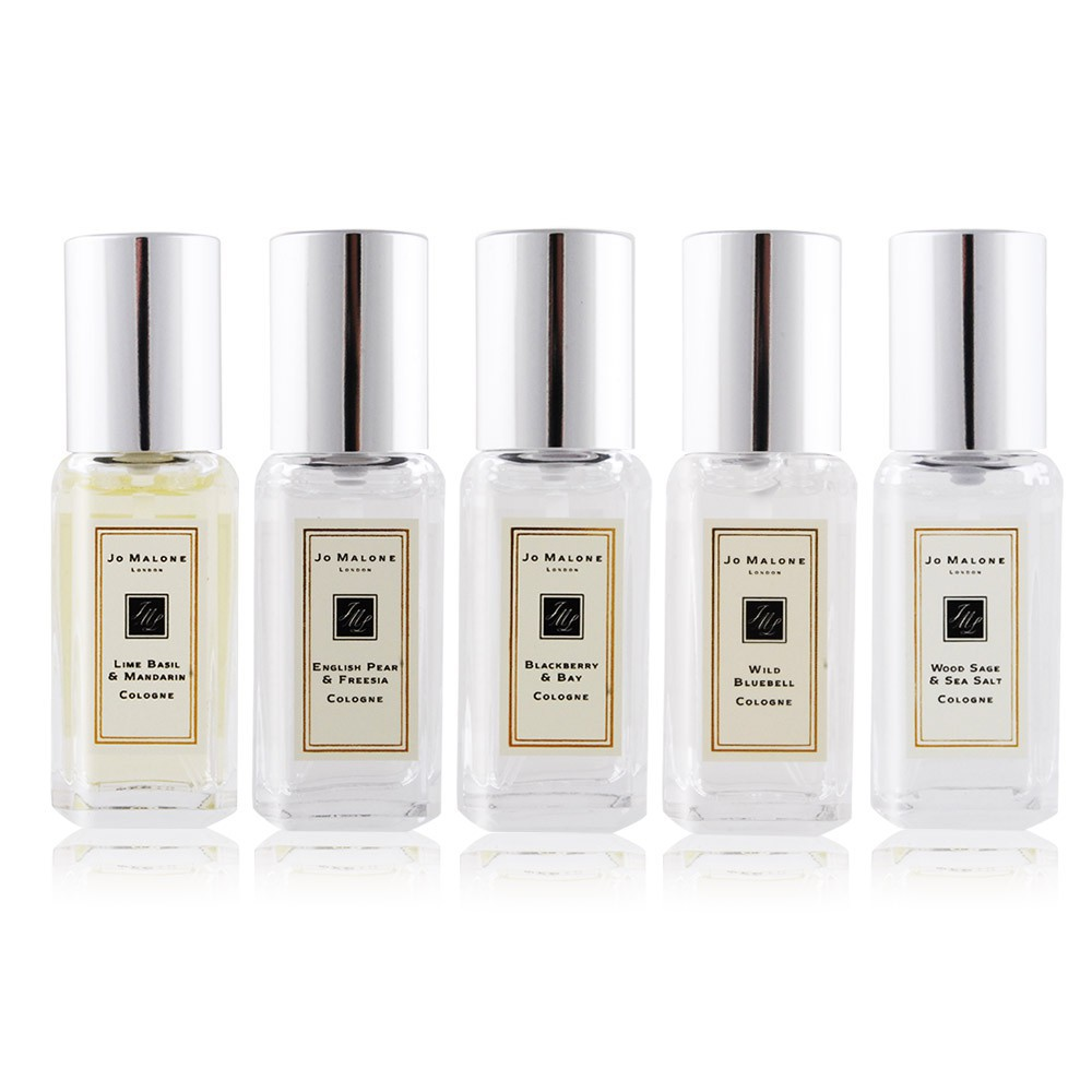 Jo Malone 英國經典香水(9ml)-多款可選 廠商直送 現貨