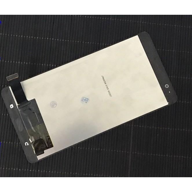 寄修 Asus 換螢幕 約現場 換液晶 總成 觸控失靈 換電池 Zenfone 3 4 5Q 5Z Max ZenPad