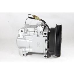 福特 TIERRA 1.8 冷氣 壓縮機 外匯新品 3000元