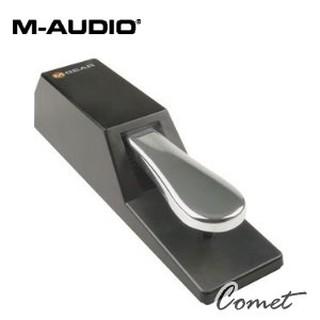 小新樂器館 | 電鋼琴 延音踏板 M-AUDIO SP-2 踏板 SP2 適用 yamaha roland casio