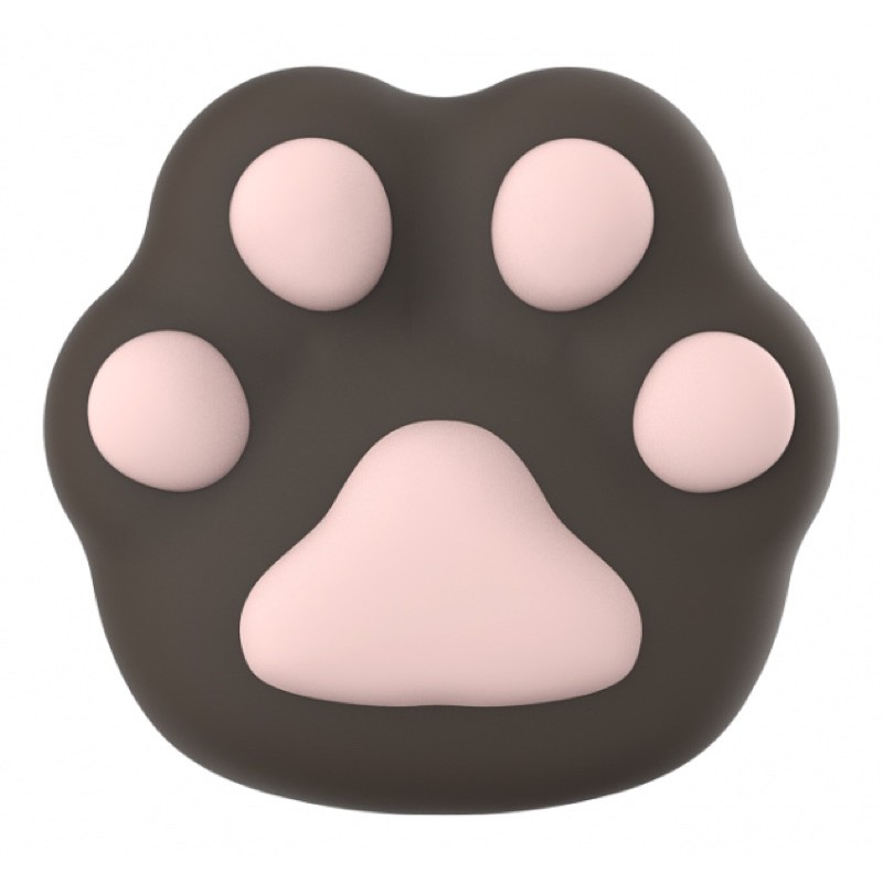 [iobanana] 貓掌健康按摩器