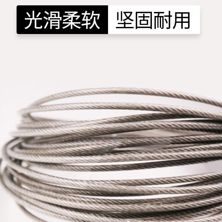 籃筐籃球網穿線金屬鋼絲304不銹鋼穿線籃圈籃球框鐵線籃框鐵絲、