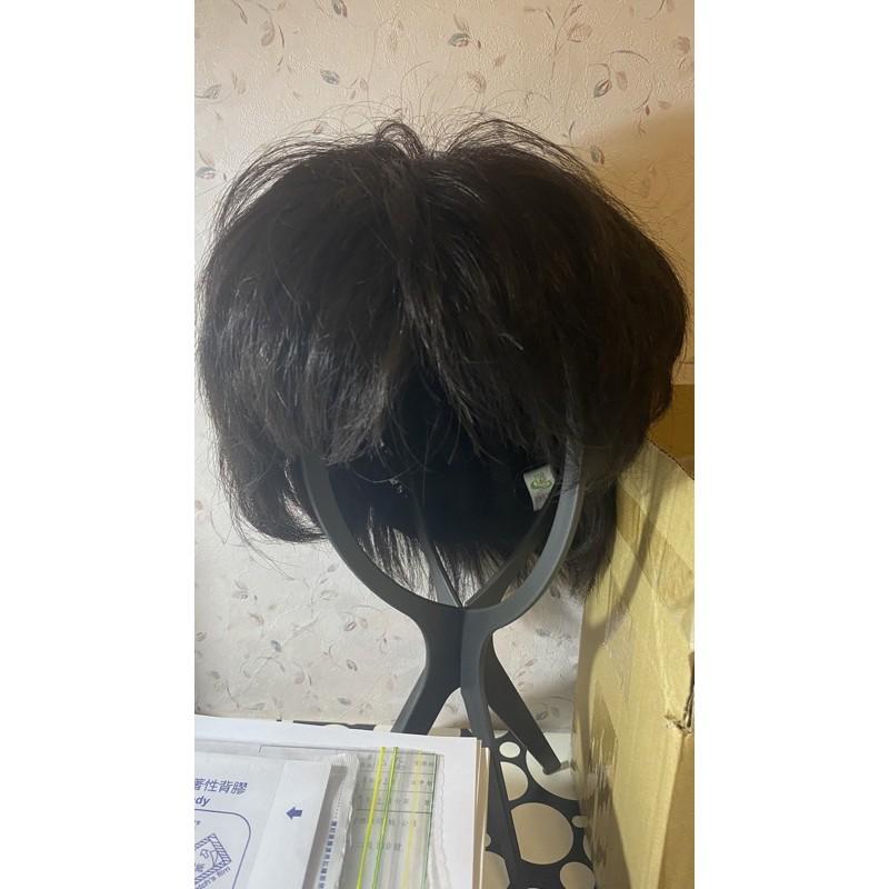 CYS醫療級材質假髮