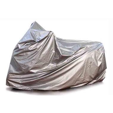 {泳達車業} KYMCO SHADOW300 車罩