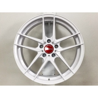 MAXX 18吋5孔108旋壓輕量鋁圈(價格標示88非實際售價,詳細價格請洽詢 優惠中)