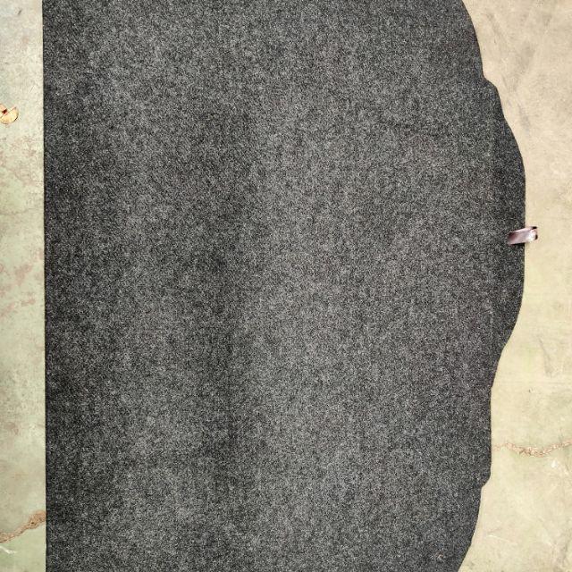 Nissan Livina 2013 中古 後隔板 行李箱隔板 後廂隔板間 隔間 隔板 備胎上護板 備胎檔板 裕隆 日產
