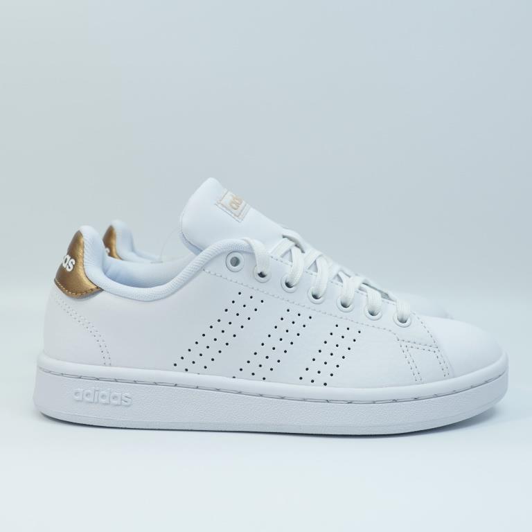ADIDAS ADVANTAGE 女生款 F36223 愛迪達 運動鞋 休閒鞋 小白鞋