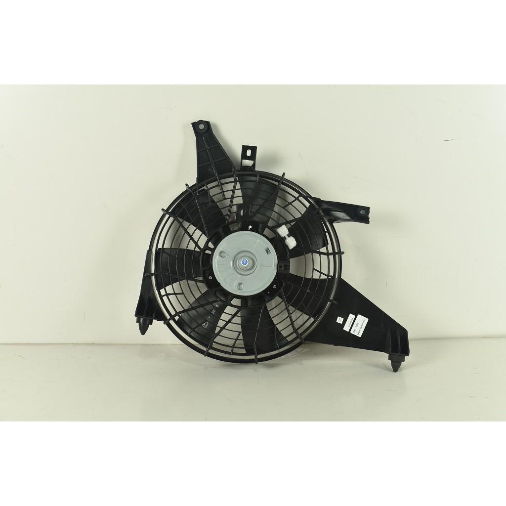 04-14 三菱 SAVRIN 2.0 2.4 冷排風扇 另有 引擎蓋 葉子板 大燈 尾燈 水箱 六角鎖 晴雨窗
