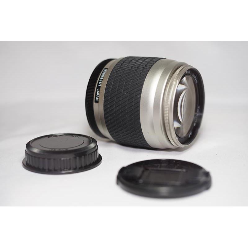 【PENTAX K接環】Tokina AF 28-80mm F3.5-4.5