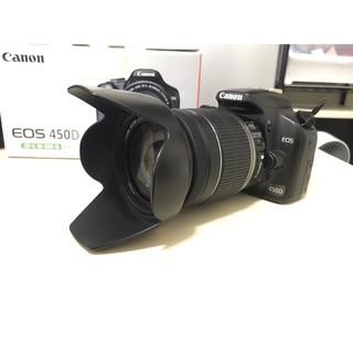 Canon 450D + EF-S 18-200mm f/ 3.5-5.6 IS 旅遊鏡 高雄市