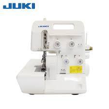 JUKI 家用型拷克機 MO-644D